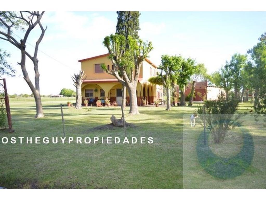 Magdalena, Atalaya, casa en venta