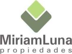 MIRIAM LUNA PROPIEDADES