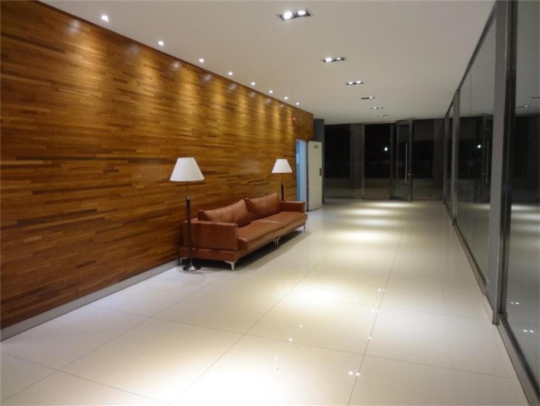 Hermoso 2 ambientes en torre Aisenson. Todos los amenities. Super luminoso. - Foto 26