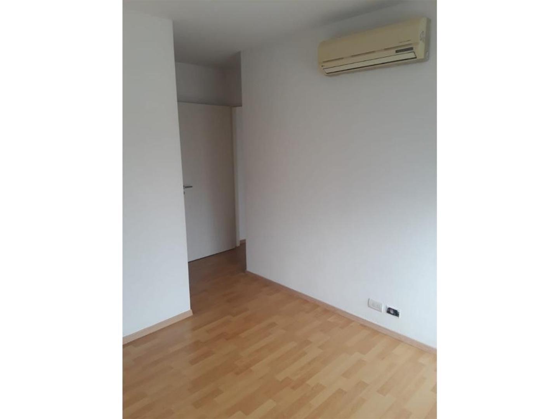 Departamento - 52 m² | 1 dormitorio | 9 años