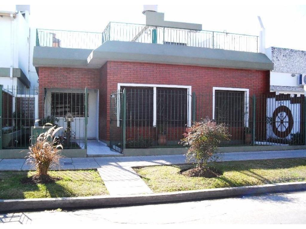 Casa En Venta En Guayaquil 208 Moron Argenprop