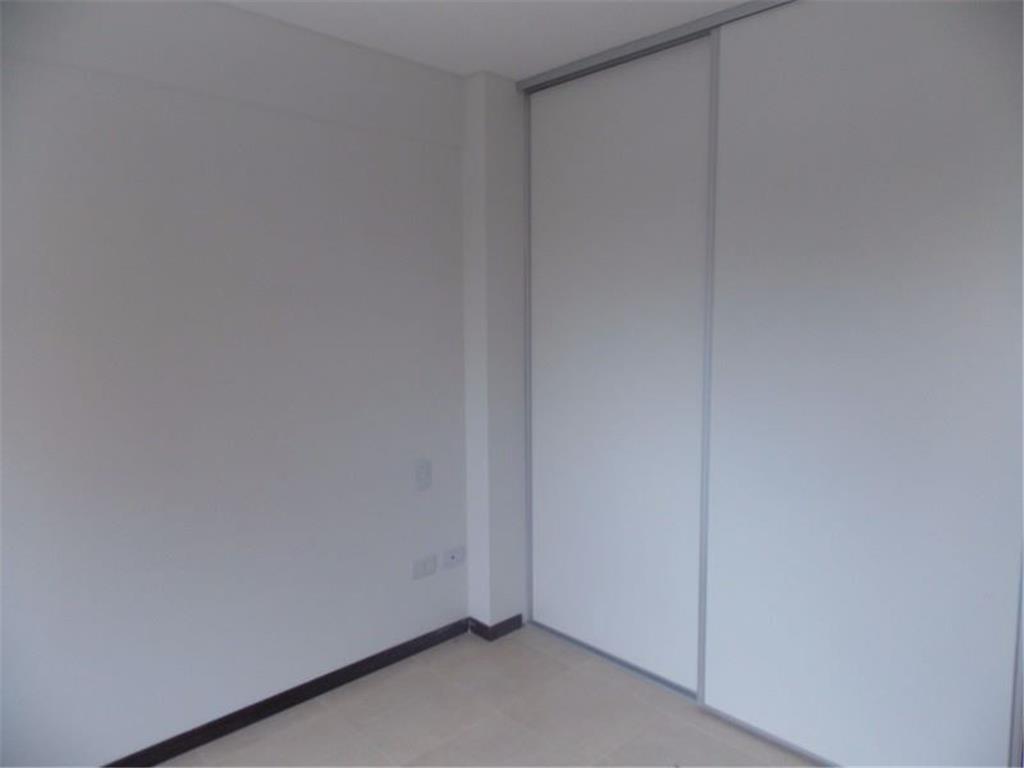 1 Dormitorio.Amenities