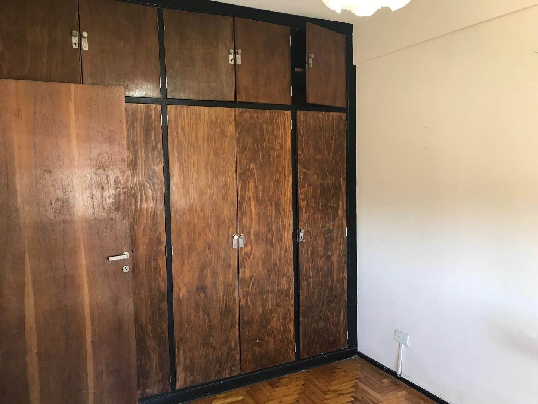 Departamento en Venta de 36,0 m2