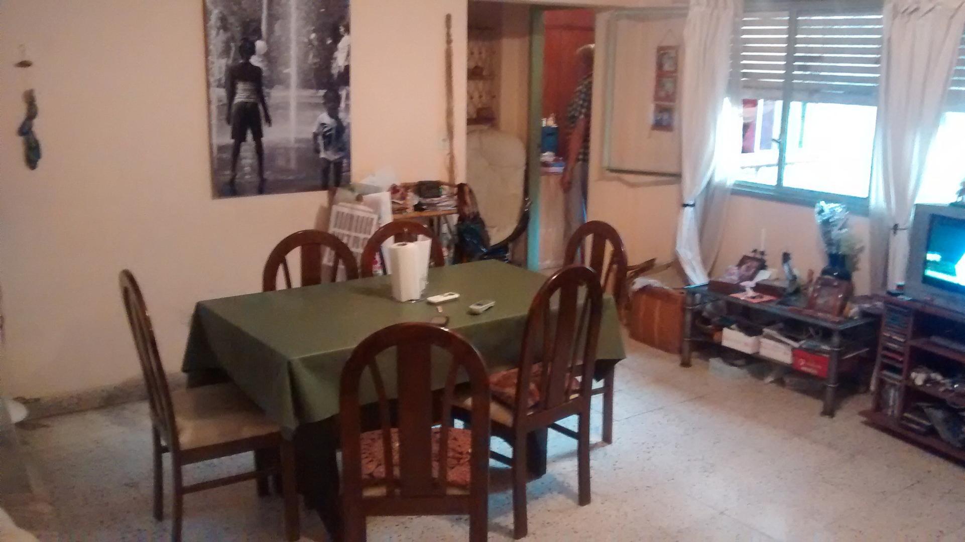 Ph en Venta en Villa Sarmiento