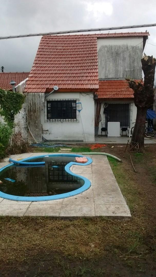 b0a1b08db01 Casa en venta en Cisneros 200 - San Antonio De Padua - Argenprop