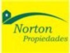 NORTON PROPIEDADES
