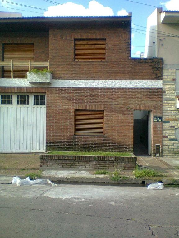 Venta de 2 departamentos internos con posibilidad a 3 viviendas