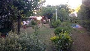 Casa Quinta en EZEIZA Barrio quinta Avenida