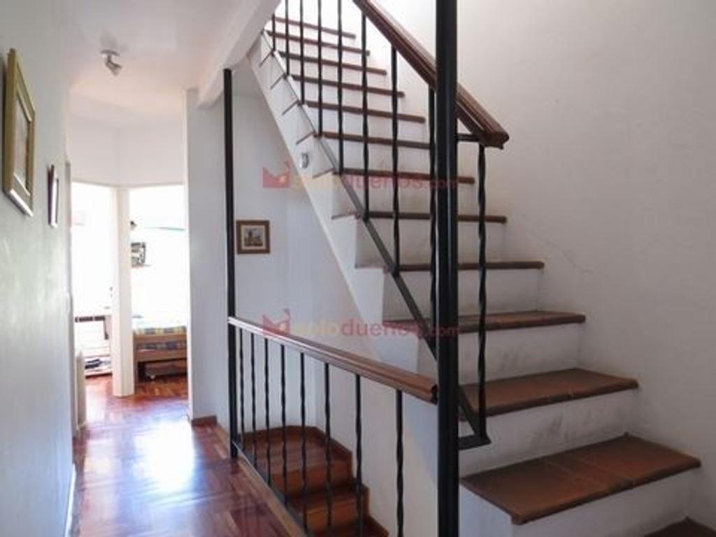 Casa En Venta En Baldomero Fernandez Moreno Y Av San Pedrito 3000  # Muebles Baldomero