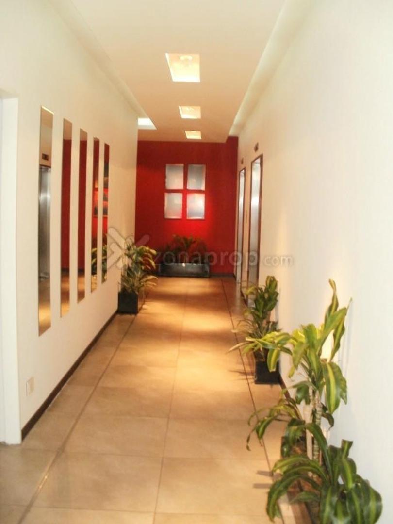 Oficinas pisos enteros en edificio exclusivo de oficinas.