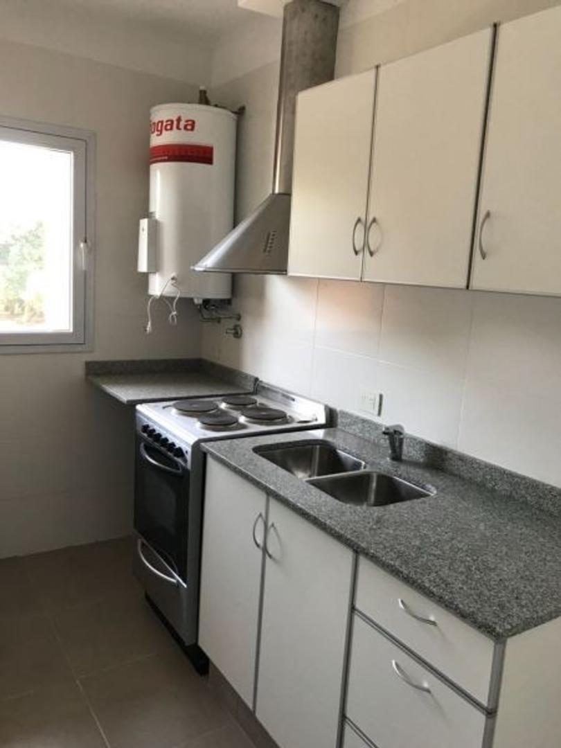 Departamento - 67 m² | 2 dormitorios | 1 año