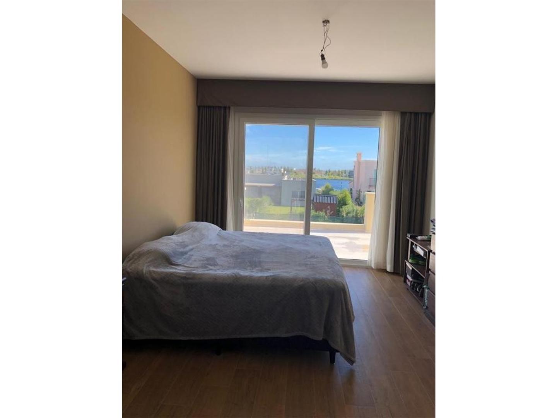 Casa en Alquiler en San Rafael - 5 ambientes