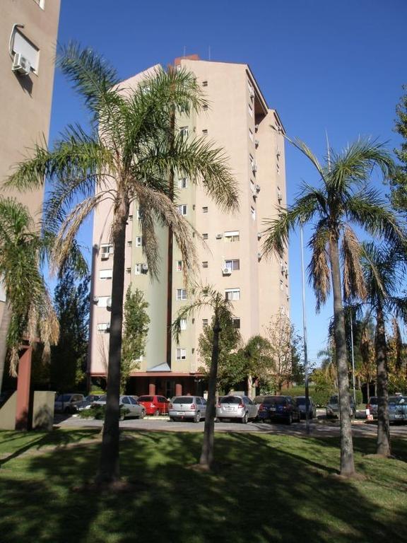 Departamento - Venta - Argentina, Tigre - LARRALDE, CRISOLOGO  AL 2200