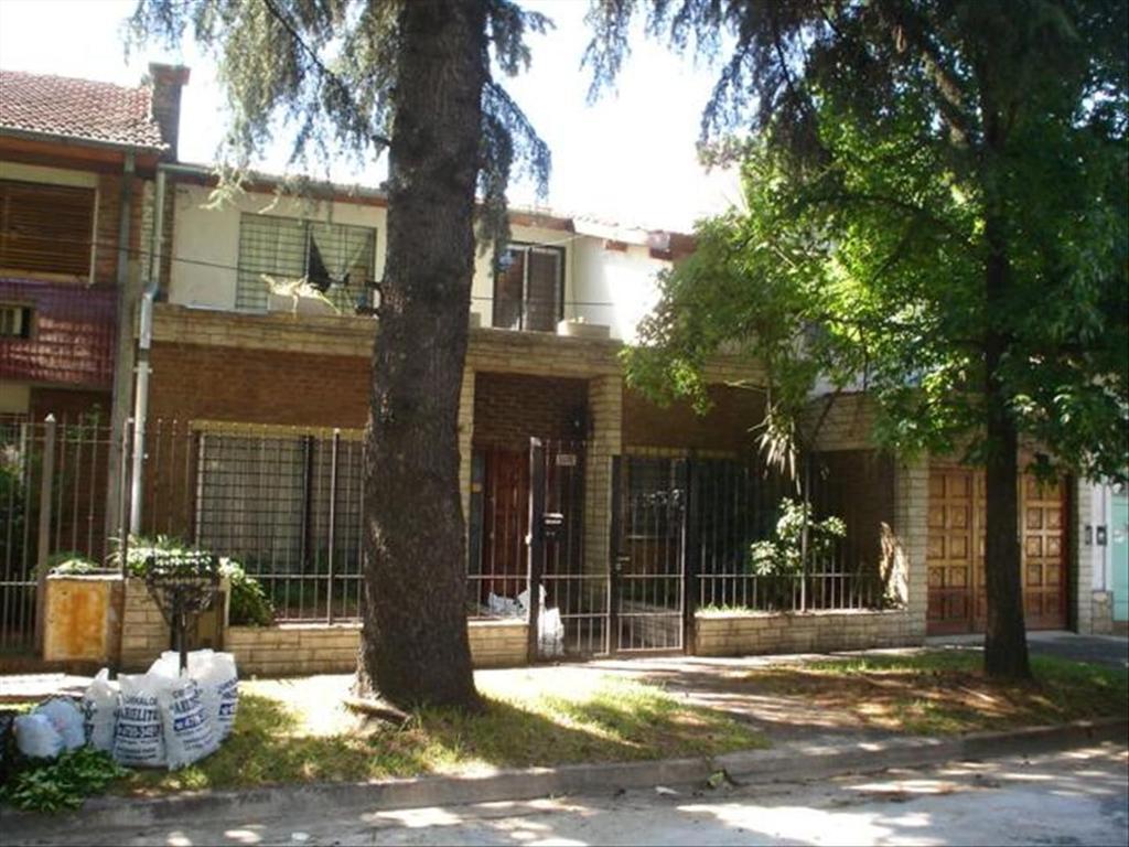 Casa en Venta de 5 ambientes en Buenos Aires, Pdo. de Vicente Lopez, Olivos, Olivos Golf