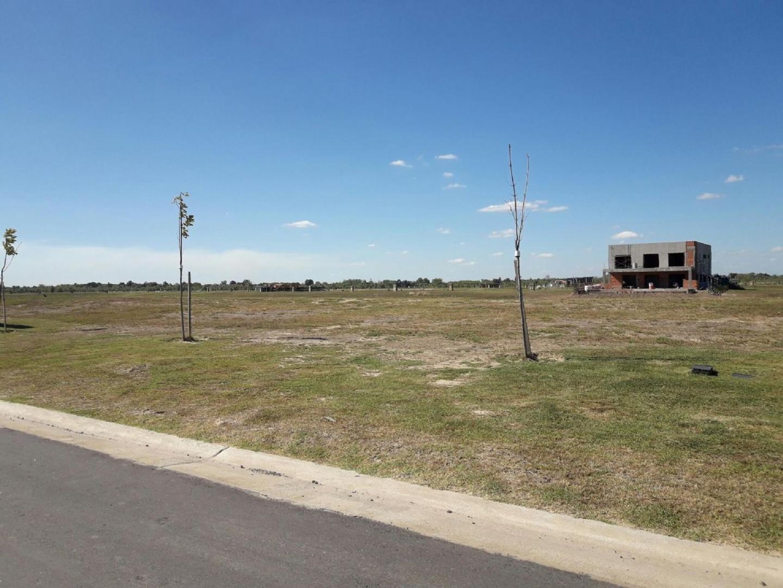 Terreno Lote  en Venta ubicado en El Naudir, Escobar y alrededores - PIL3735_LP152774_1