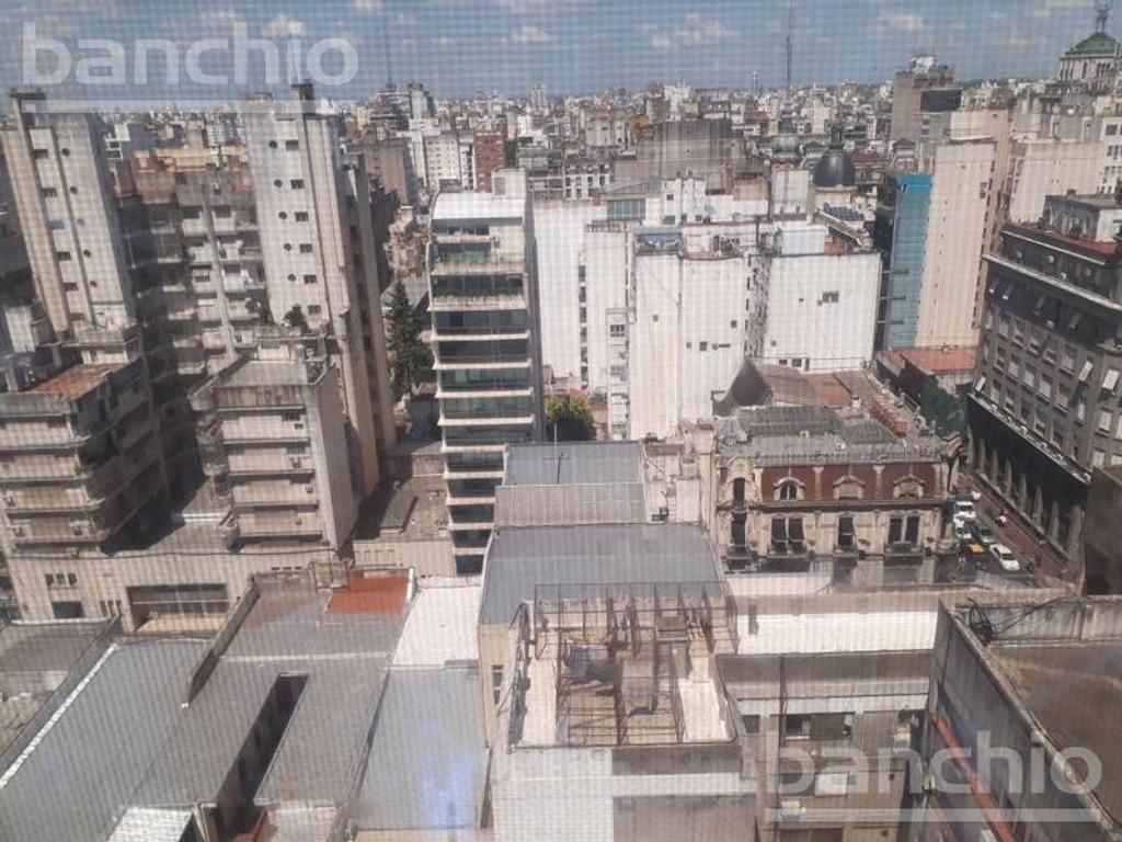 Departamento - Centro