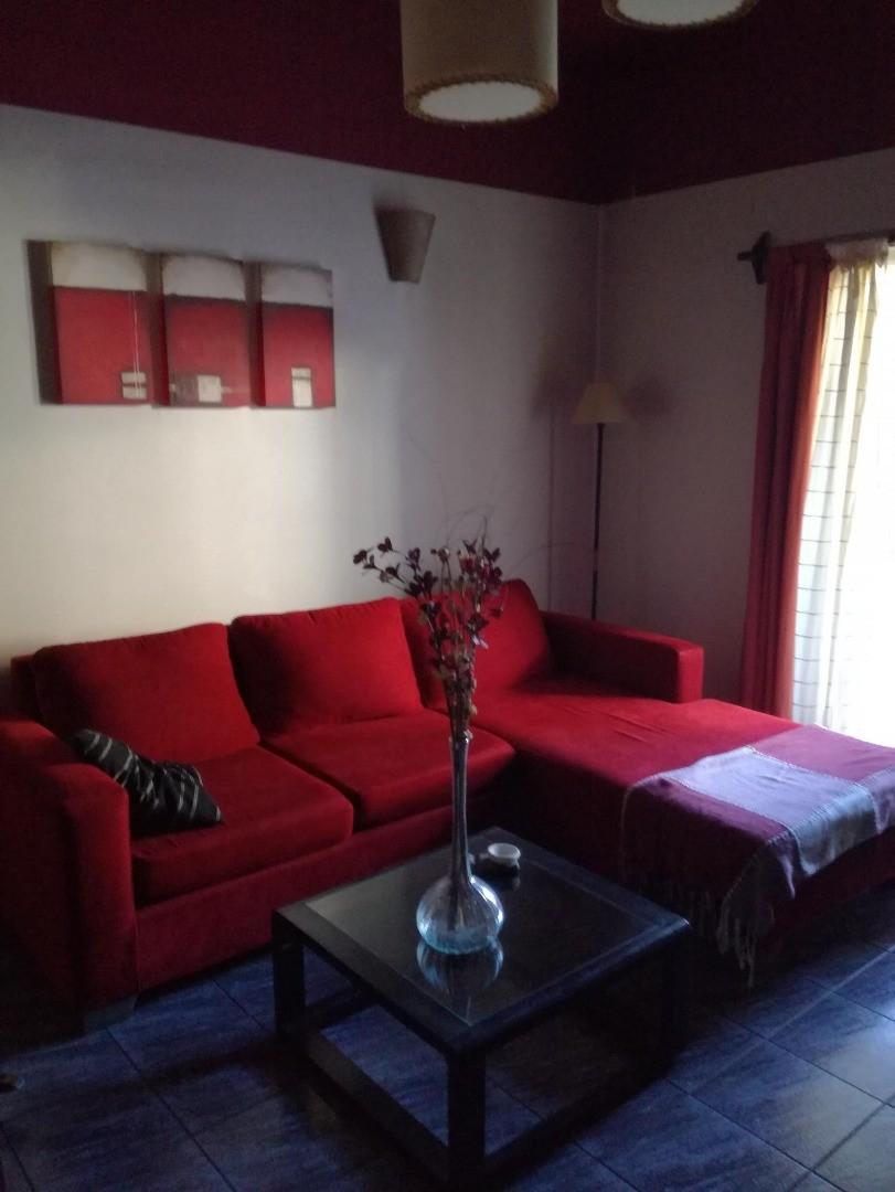 Casa en Venta en El Palomar - 5 ambientes