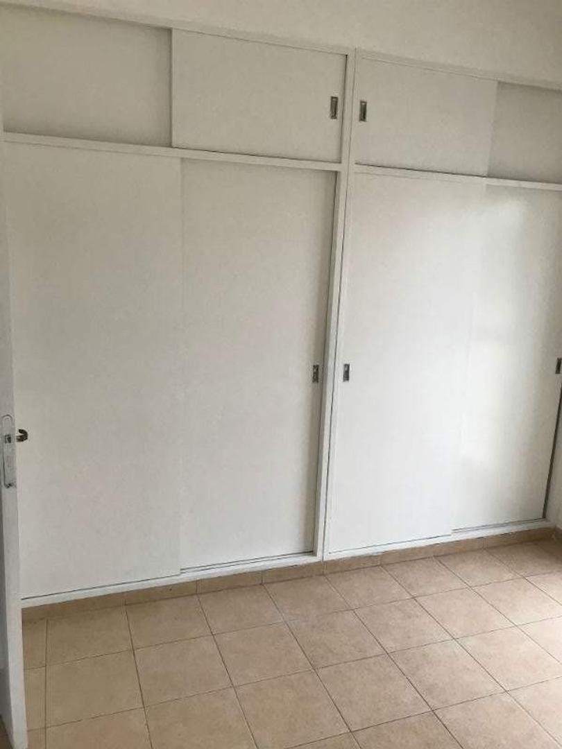 Ph - 115 m²   3 dormitorios   12 años