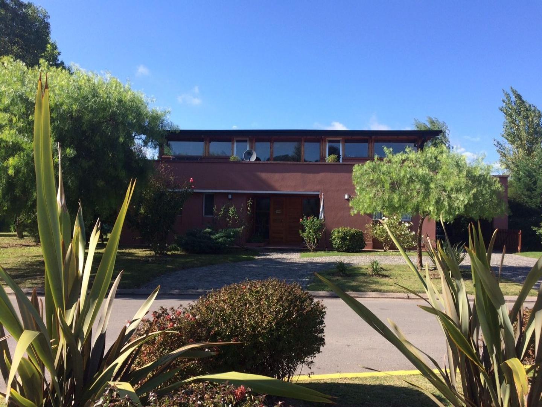 Casa  en Venta ubicado en Bella Vista, Zona Norte - BVA0753_LP118974_1
