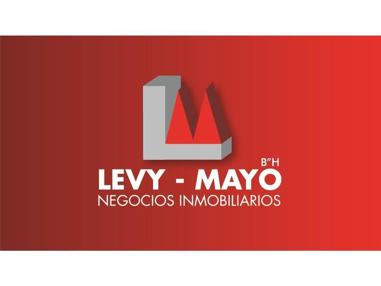 Av Avellaneda 2200 - Flores - Capital Federal