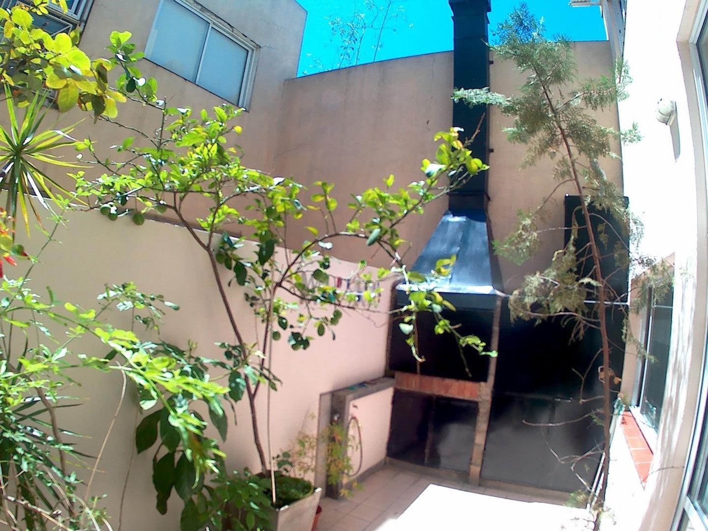 Ph en Venta en Liniers - 2 ambientes