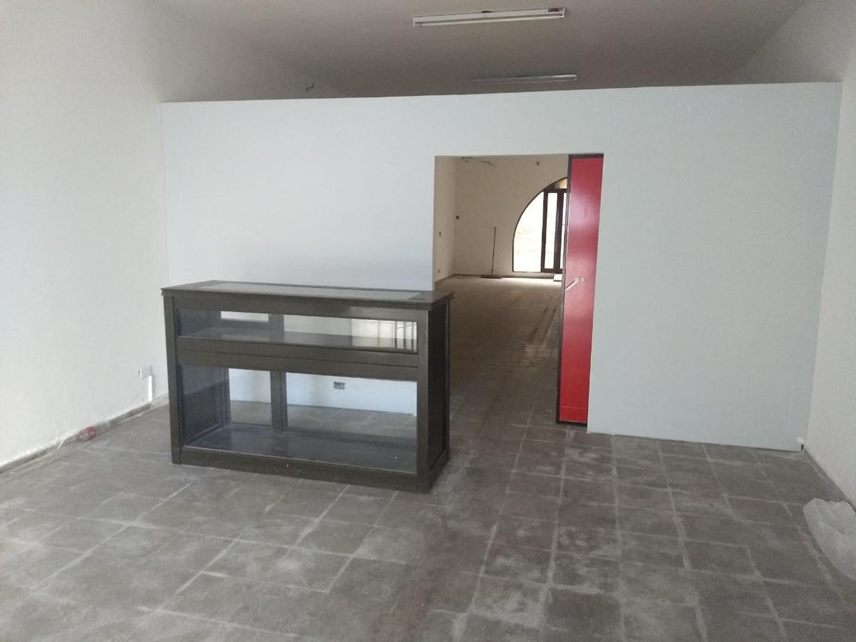 Local en Alquiler en Alta Cordoba