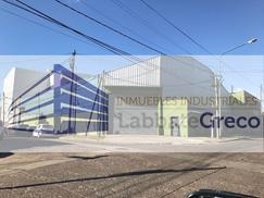 Importante inmueble industrial en venta en Munro - 1485m2