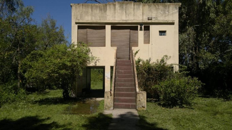 XINTEL(MBG-MBG-331) Casa - Alquiler - Argentina, Tigre