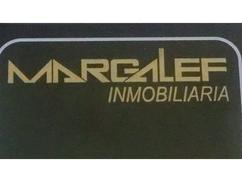 MARGALEF INMOBILIARIA