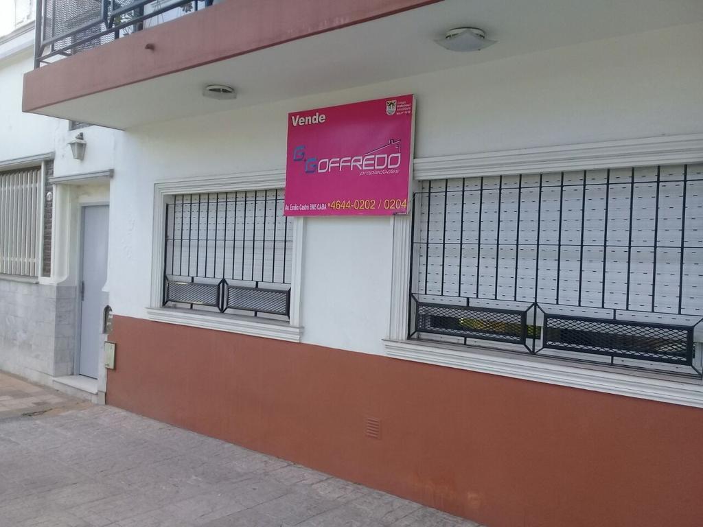 PH Zona Villa Luro