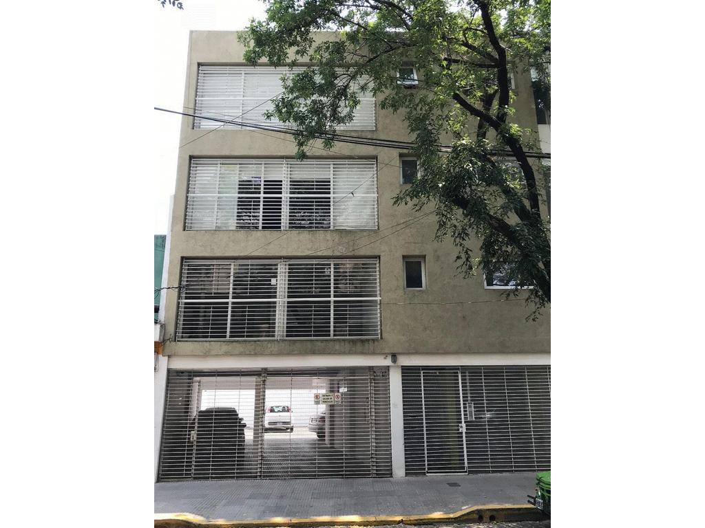 Amplias oficinas a 2 cuadras de estacion Mitre San Isidro - CONSULTAR