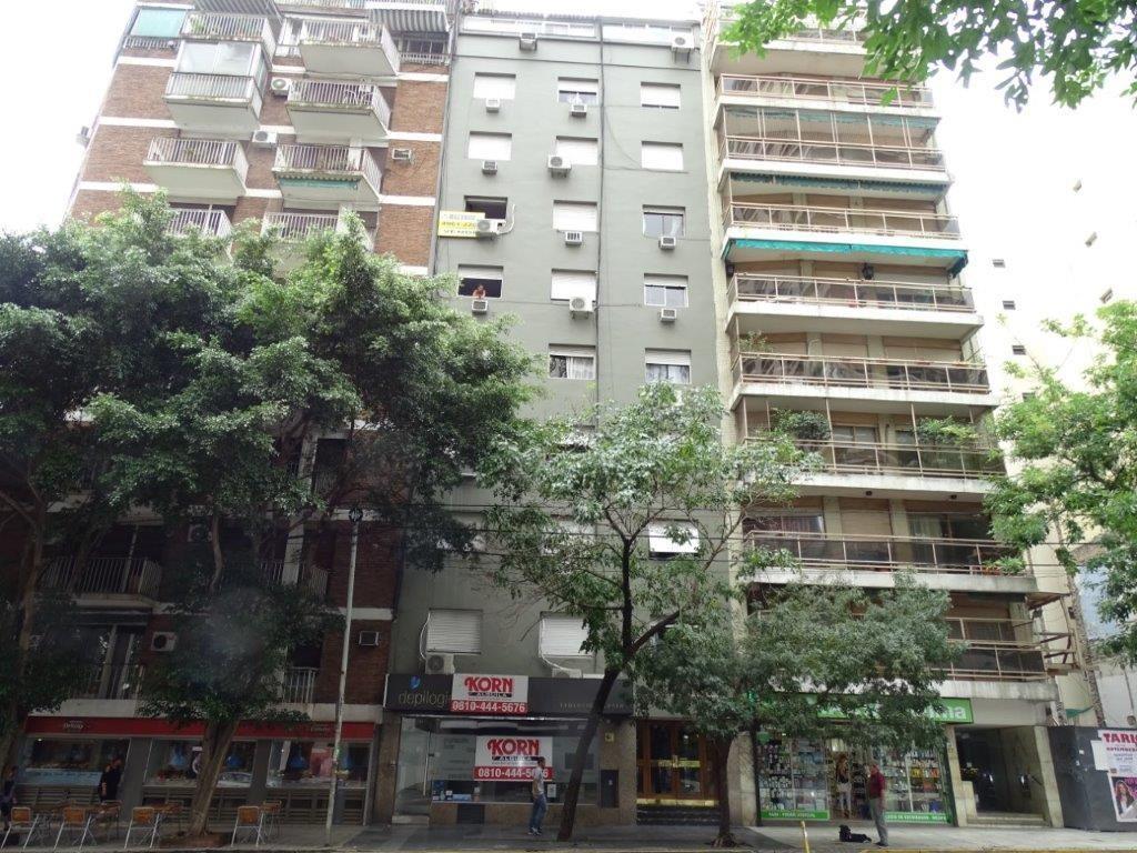 Departamento - Venta - Argentina, Capital Federal - CNEL. DIAZ, AVDA.  AL 2100