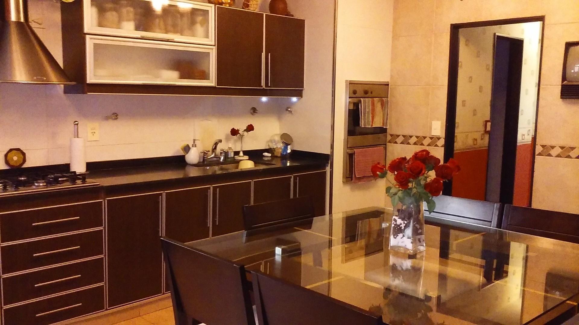 Venta Dpto 4 amb -Bauness 2125 7º  - Villa Urquiza - excelente !!