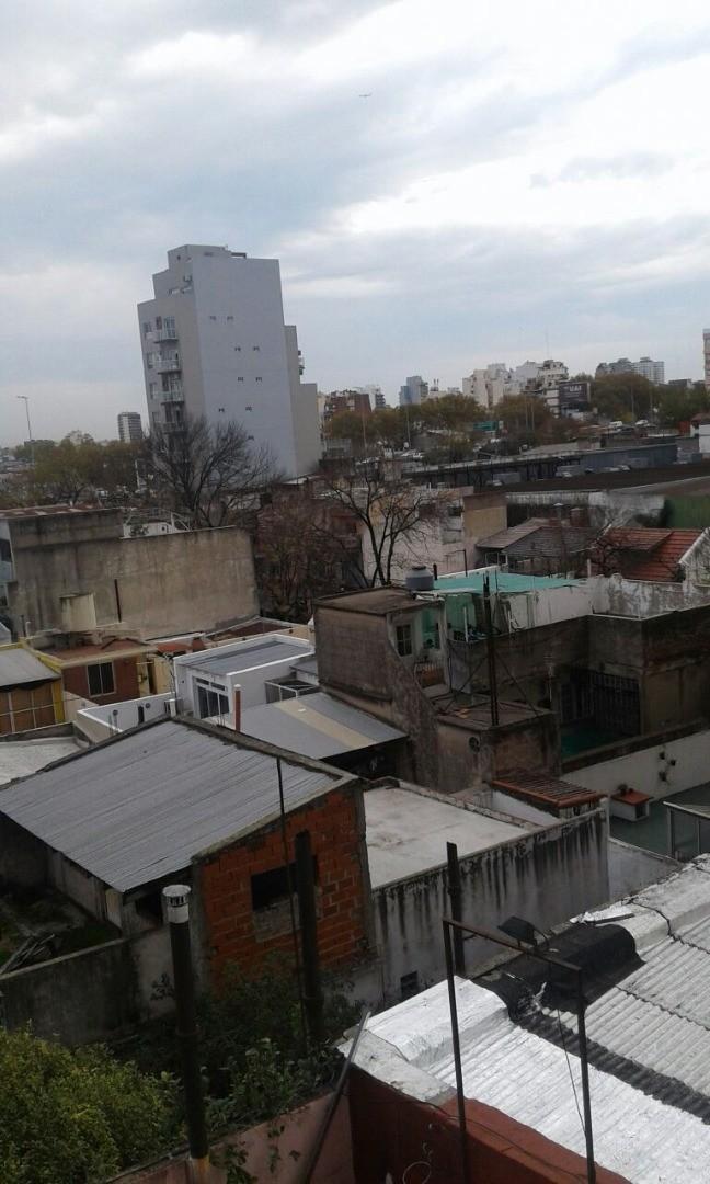 2 ambientes 51m2 con balcón (Contra Frente) - Foto 16