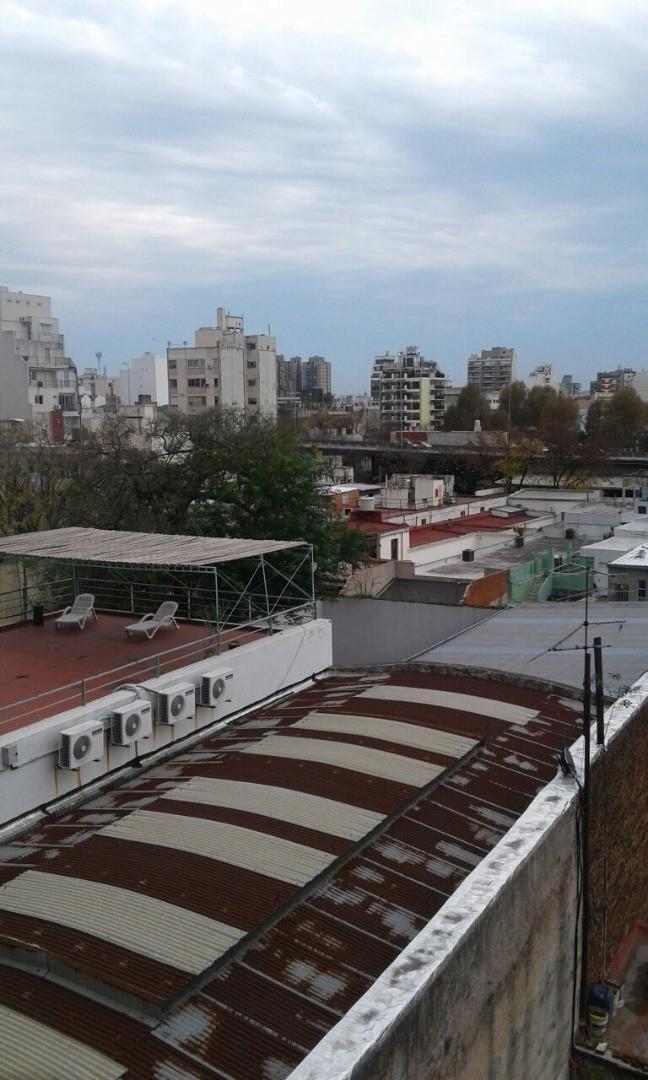 2 ambientes 51m2 con balcón (Contra Frente) - Foto 15