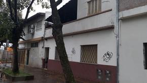 Casa en Venta