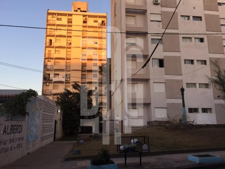 Departamento en Córdoba, gran OPORTUNIDAD!