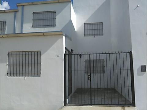 Casa - Alquiler - Argentina, Concordia