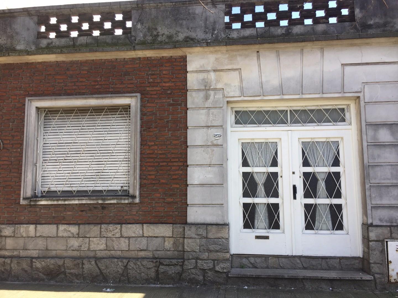 Oficina en Alquiler en Villa Devoto - 3 ambientes