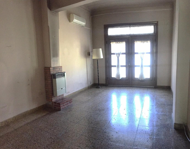 Oficina en Alquiler - 3 ambientes - $ 29.000