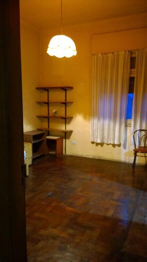Oficina en Alquiler en Villa Devoto