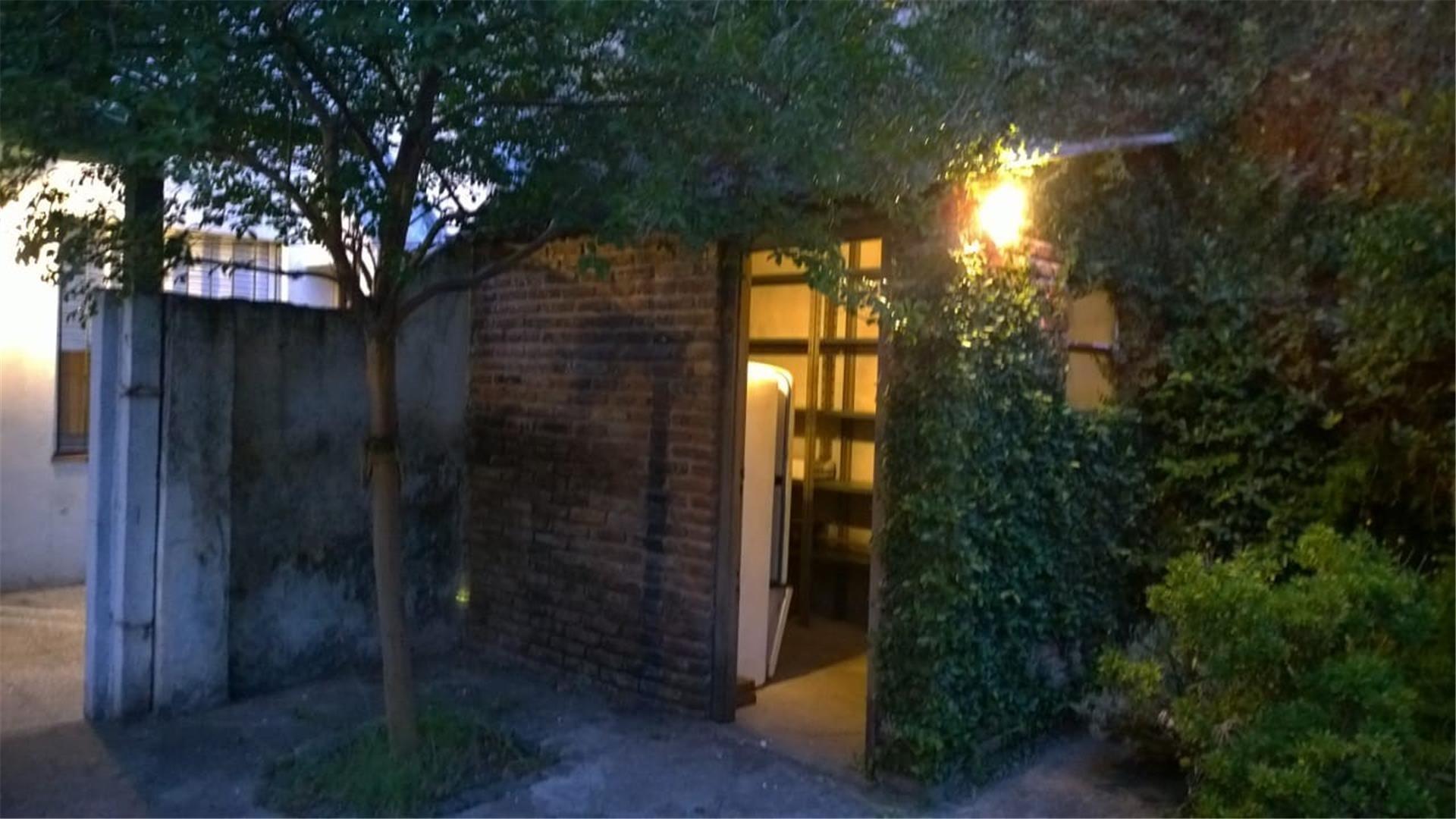 Casa 3amb Solo Comercial - Foto 14