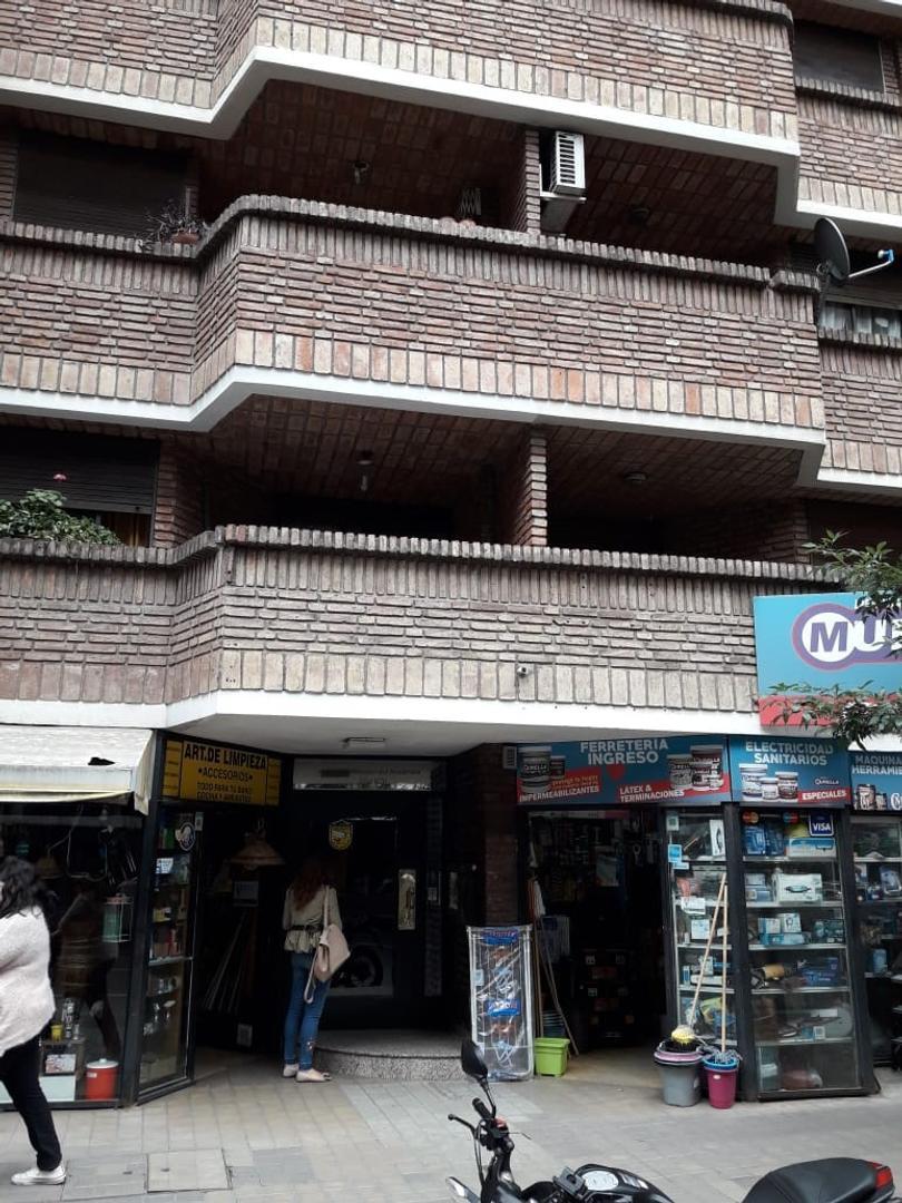 Departamento en Venta en Nueva Cordoba - 3 ambientes