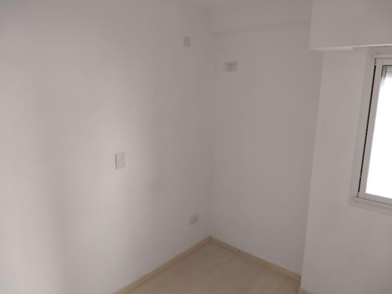 Departamento en Alquiler de 55,0 m2