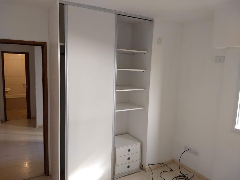 Departamento - 55 m² | 2 dormitorios | 6 años