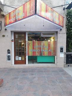 SE VENDE HOTEL EN MAR DEL PLATA A 50 MTS. DE LA PLAYA
