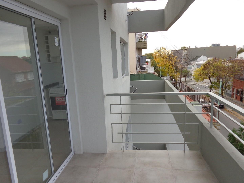 Ph - 56 m² | 2 dormitorios | A Estrenar