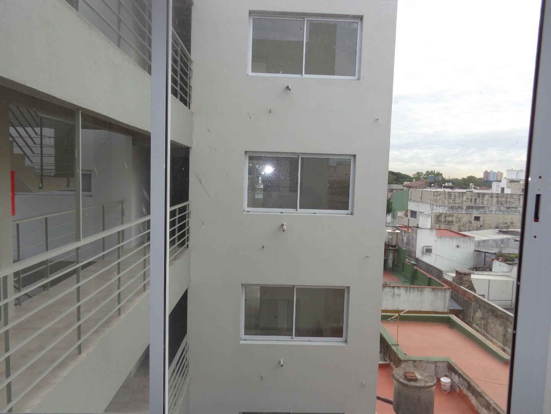 Ph en Villa Urquiza con 2 habitaciones