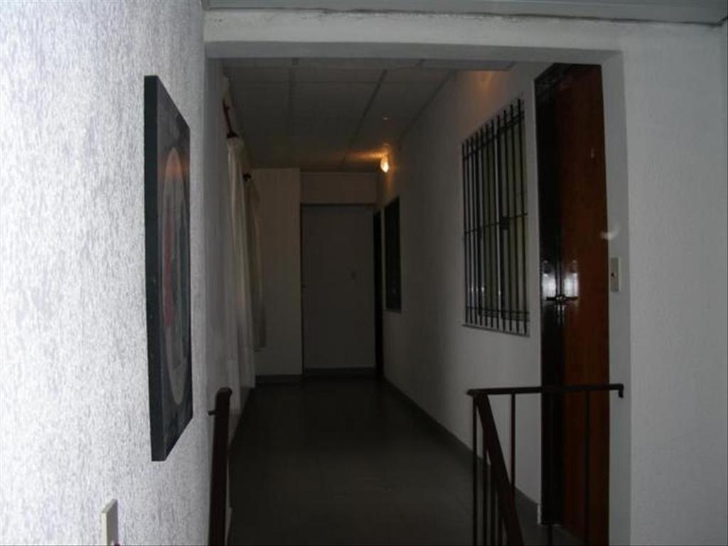 Oficina en Alquiler en Buenos Aires, Pdo. de Vicente Lopez, Olivos, Olivos Maipu/Uzal