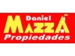 DANIEL MAZZA PROPIEDADES